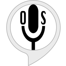 Podcast Online Stage Bot for Amazon Alexa