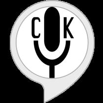 Radio Cisco Kid Bot for Amazon Alexa