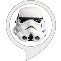 Force Guide: Unofficial Star Wars Reference Bot for Amazon Alexa