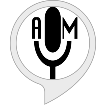 Music Amadeus Mozart Bot for Amazon Alexa