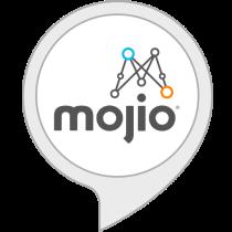 Mojio Bot for Amazon Alexa
