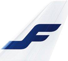 Finnair Bot for Facebook Messenger
