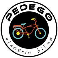 Pedego Electric Bikes Bot for Facebook Messenger