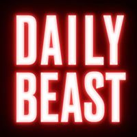 The Daily Beast Bot for Facebook Messenger