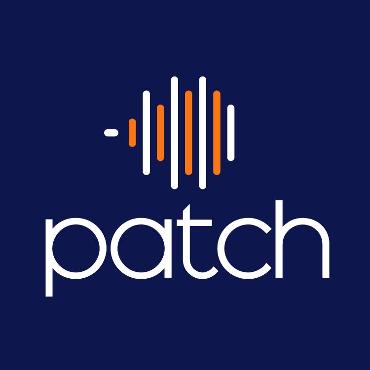 Patch Bot for Slack