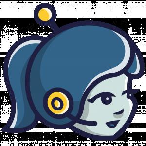Eila Bot for Facebook Messenger