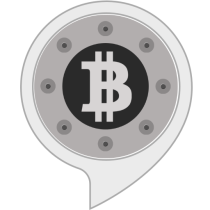 CryptoCoin Bot for Amazon Alexa