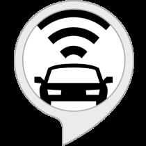 Autonomous Vehicle News Bot for Amazon Alexa