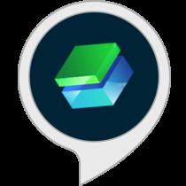 Smitch (Entertainment Devices - U.S) Bot for Amazon Alexa