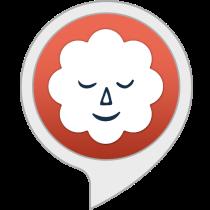 Stop, Breathe & Think Bot for Amazon Alexa
