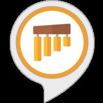 Sleep Sounds: Wind Chimes Bot for Amazon Alexa