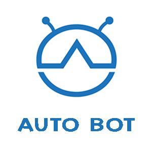 Auto Bot for Facebook Messenger