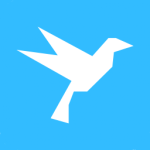 TweetItBot for Telegram