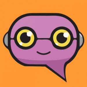 Ask Alice Bot for Facebook Messenger
