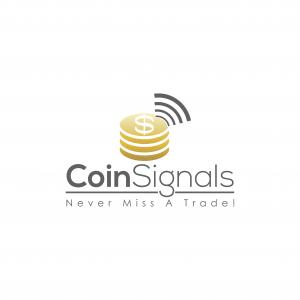 CoinSignals Bot for Telegram
