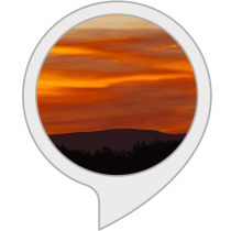 Relaxing Sounds: Morning Music Bot for Amazon Alexa
