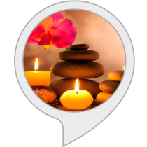Relaxing Sounds: Spa Music Bot for Amazon Alexa