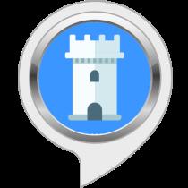 Sleep Sounds: Medieval Sounds Bot for Amazon Alexa