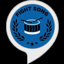 Kentucky Wildcats Fight Song Bot for Amazon Alexa