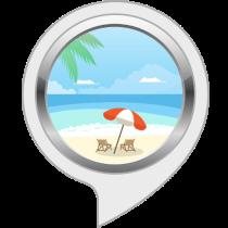 Sleep Sounds: Seaside Sounds Bot for Amazon Alexa