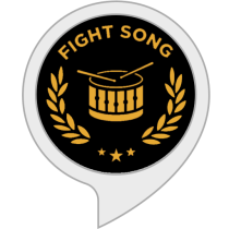 Missouri Tigers Fight Song Bot for Amazon Alexa