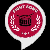 Alabama Crimson Tides Fight Song Bot for Amazon Alexa