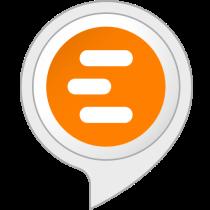 Thomson Reuters Eikon Bot for Amazon Alexa - ChatBottle