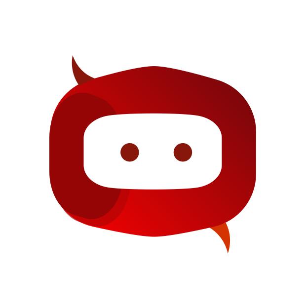 Chatbot4travelers for Facebook Messenger
