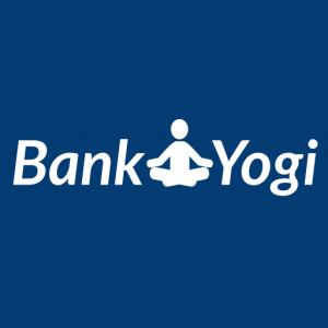 Bank Yogi Bot for Telegram