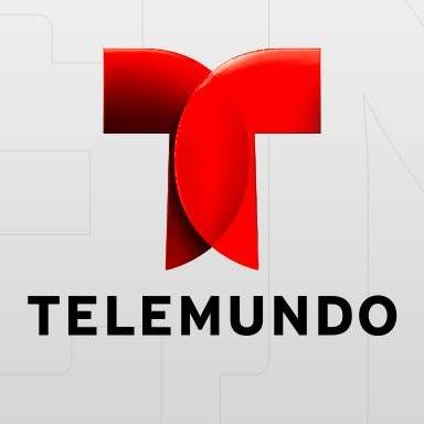 Telemundo Chatbot for Facebook Messenger