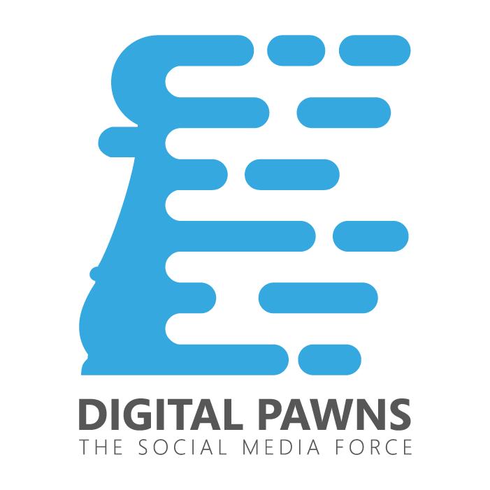 Digital Pawns Bot for Facebook Messenger