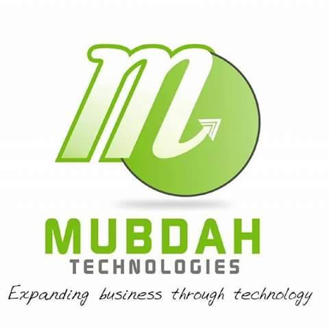 Mubdah Technologies Bot for Facebook Messenger