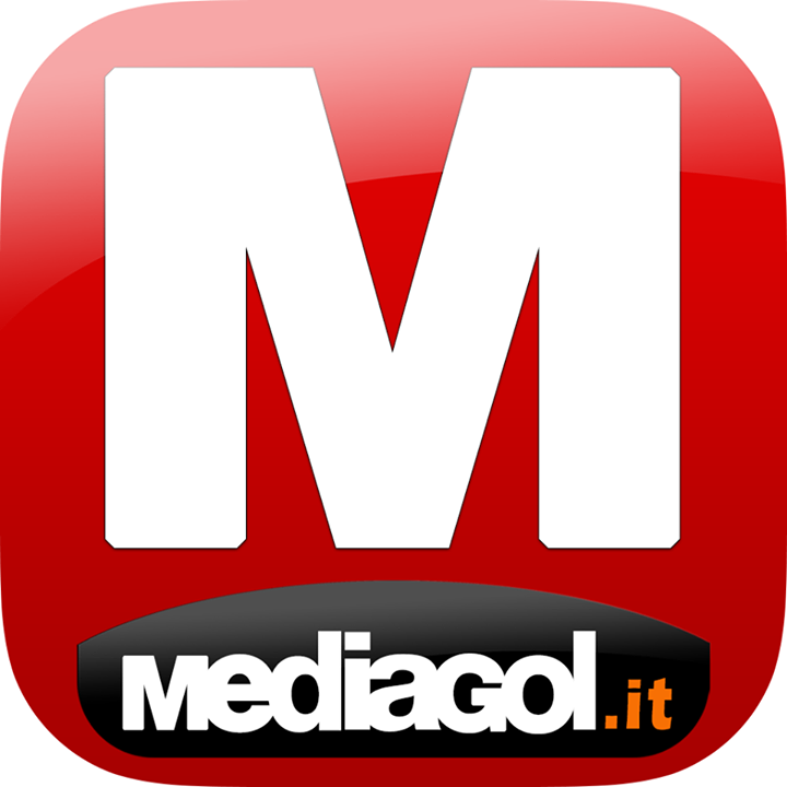 Mediagol.it Bot for Facebook Messenger