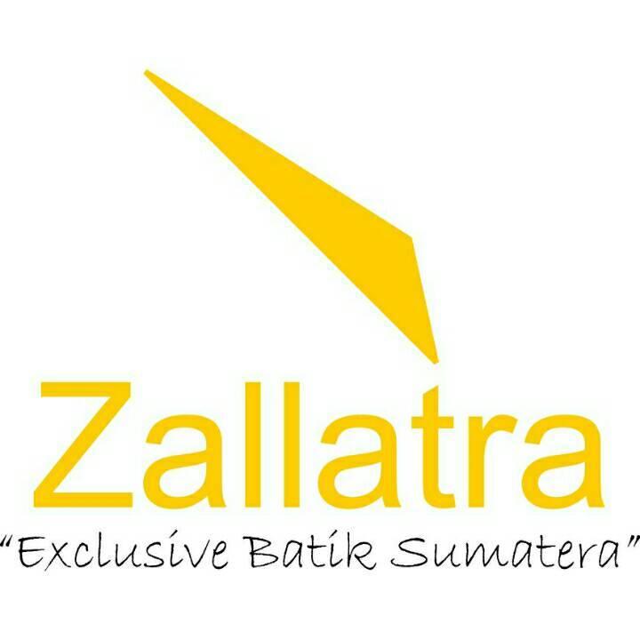 Batik Zallatra Bot for Facebook Messenger