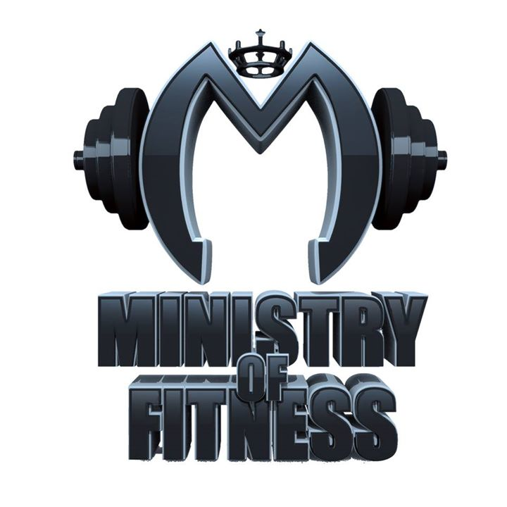 Ministry of Fitness gym. Bot for Facebook Messenger