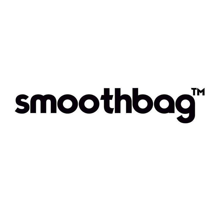 SmoothBag Bot for Facebook Messenger