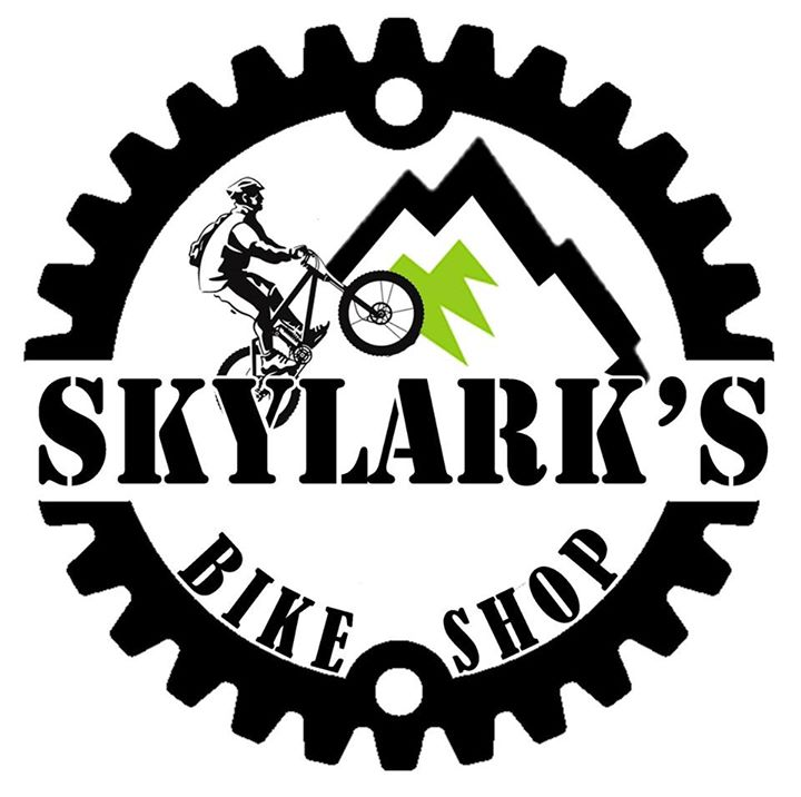 Skylark's Bike Shop - Cainta Branch Bot for Facebook Messenger
