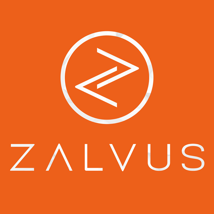 ZALVUS Bot for Facebook Messenger