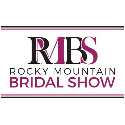 Rocky Mountain Bridal Show Bot for Facebook Messenger