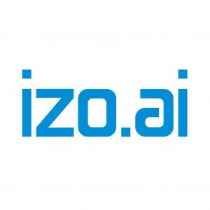 Izo Bot for Facebook Messenger