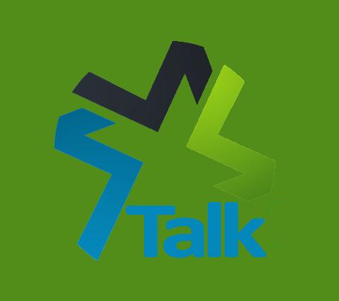 Talk! Chatbot for Facebook Messenger