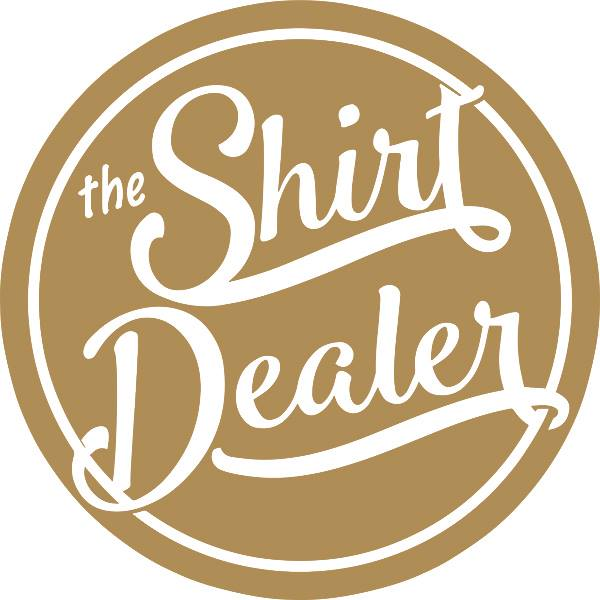 The Shirt Dealer Bot for Facebook Messenger