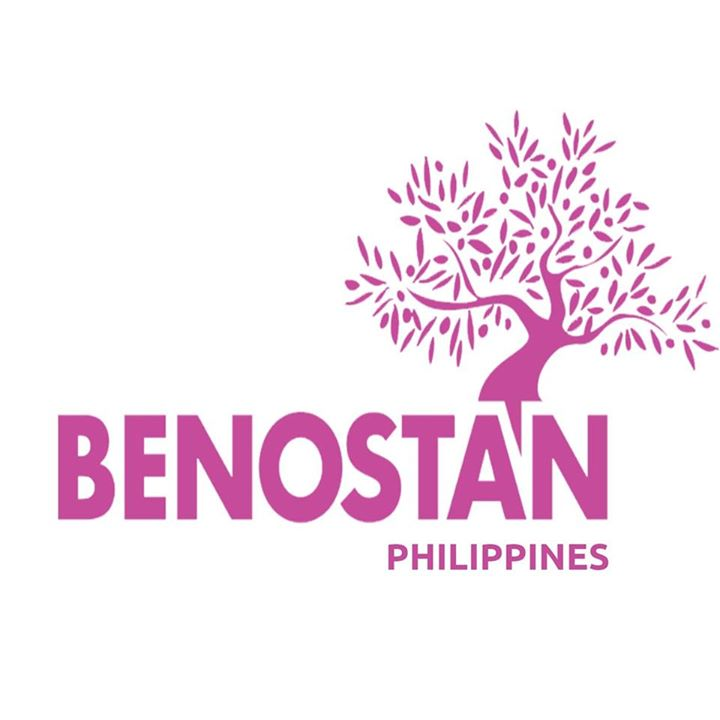 Benostan Prenatale Anti-Stretch Mark Cream Bot for Facebook Messenger
