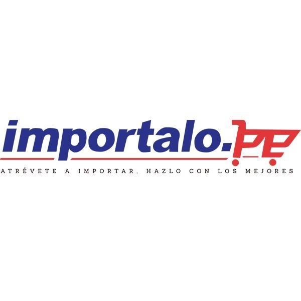 Importalo.pe Bot for Facebook Messenger