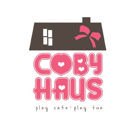 Coby Haus Baby & Kids - Parklon Play Mat & Coby Fence Bot for Facebook Messenger