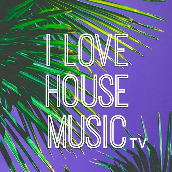 House music Bot for Facebook Messenger