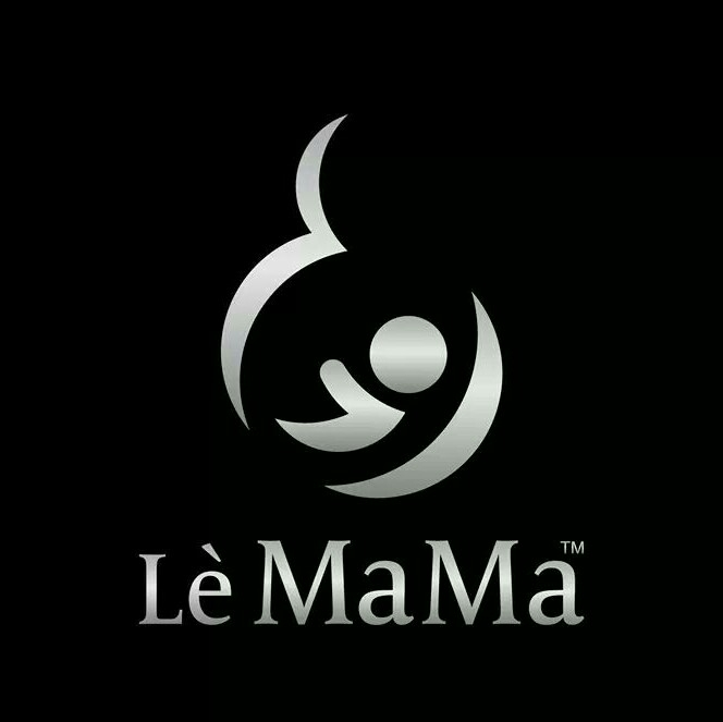 Lemama Exclusive Bot for Facebook Messenger