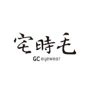 GC eyewear Bot for Facebook Messenger