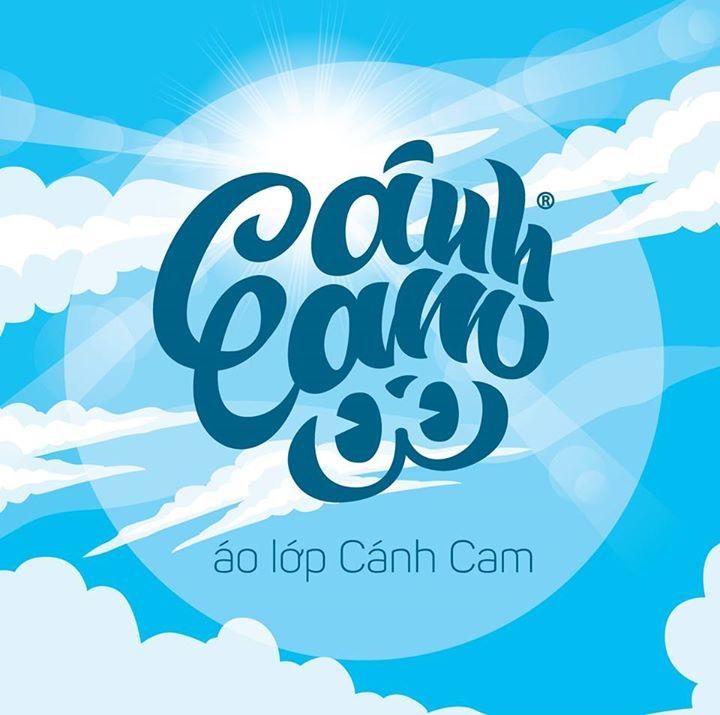 Áo lớp Cánh Cam Bot for Facebook Messenger