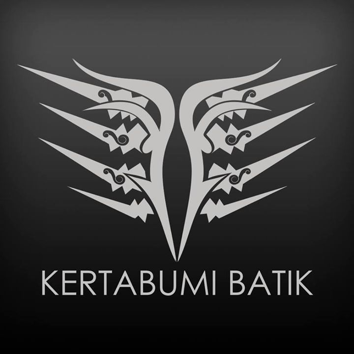 Kertabumi Jogjakarta Store Bot for Facebook Messenger